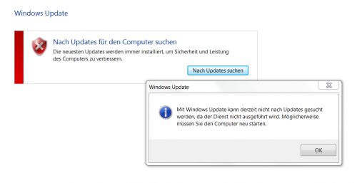 Windows7-update_Fehler